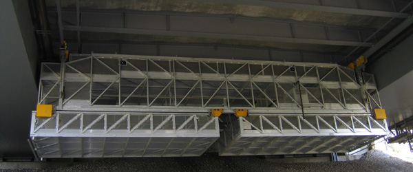 productpage_gantries