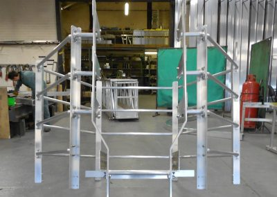 Cryogenic-Tower-Ladder-Assembly-03