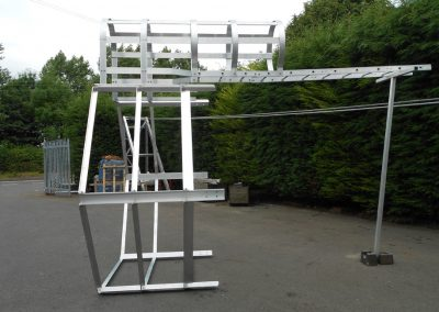 Cryogenic-Tower-Ladder-Assembly-04