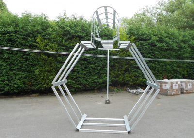 Cryogenic-Tower-Ladder-Assembly-05