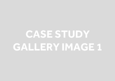casestudy_galleryimage1
