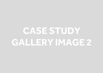 casestudy_galleryimage2